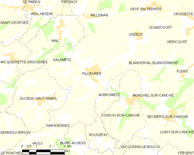 Map commune FR insee code 62335.png