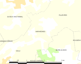 Map commune FR insee code 62411.png