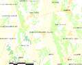 Map commune FR insee code 64369.png