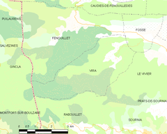Map commune FR insee code 66232.png