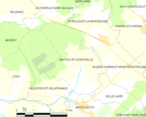 Map commune FR insee code 70521.png