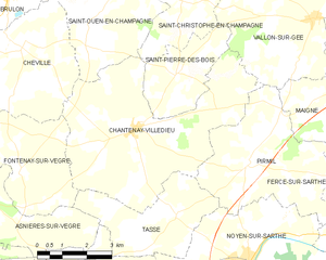 Map commune FR insee code 72059.png
