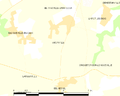 Map commune FR insee code 76485.png