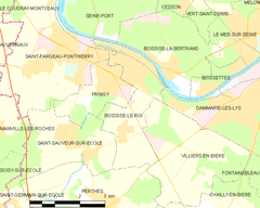 Map commune FR insee code 77040.png
