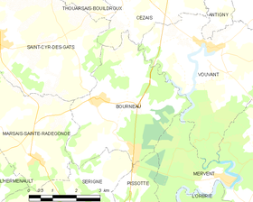 Map commune FR insee code 85033.png