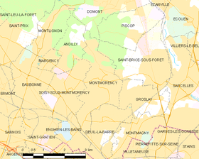 Map commune FR insee code 95428.png