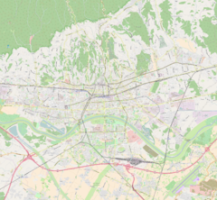 Map of Zagreb.png