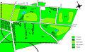 Map of mitcham common.JPG
