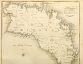 Map of the Island of Minorca (1803).png