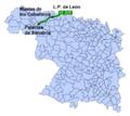 Mapa ZA-125.png