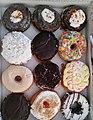 Maple Donuts Dozen Donuts.jpg