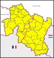 Mappa Diocesi di Namur.png