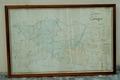 Mappa di Soragna 1849 - Musei del cibo - Parmigiano - 184.tif