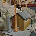 Maquette van stookhuisje met schoorsteen - Honselersdijk - 20405423 - RCE.jpg