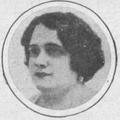 María Collado Romero.png