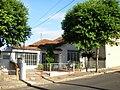 Marília, casa na rua XV de Novembro - panoramio.jpg