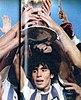 Maradona trophy u20.jpg
