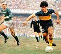 Maradona v ferro.jpg