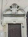 Marainviller (M-et-M) dessus de porte maison D.jpg