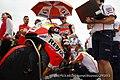Marc Márquez 2015 Jerez 8.jpeg