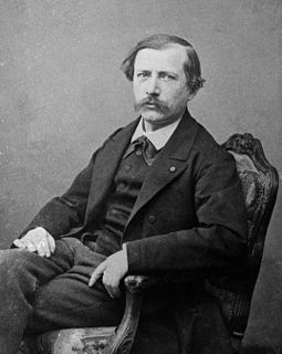 Marcellin Berthelot French chemist and politician (1827-1907)