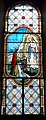 Marcenat église vitrail (4).JPG