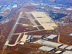 March Air Force Base photo D Ramey Logan.jpg