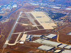 March Air Force Base photo D Ramey Logan.jpg