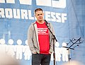 March For Our Lives San Francisco 20180324-1514.jpg