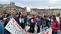 Marcha Ayotzinapa 2019 35.jpg