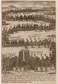 Marche et convoy funèbres de Louis le Grand - J. Chiquet.png