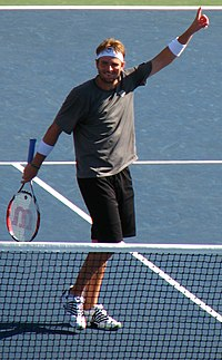 Mardy Fish at US Open 08.jpg