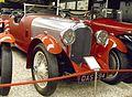 Marendaz 13-70 HP 1934 schräg 1.JPG