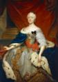 Maria Antónia da Baviera?.png