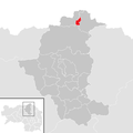 Mariazell im Bezirk BM.png
