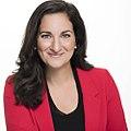 Marie Montpetit photo officielle wiki.jpg