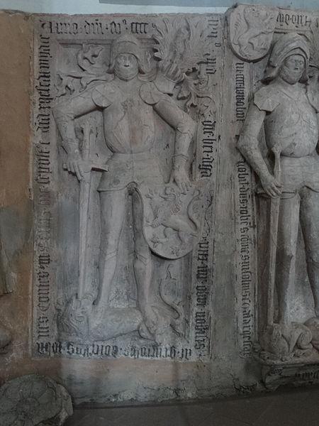 File:Marienstiftskirche Lich Epitaphe 04.JPG