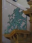 Marienstiftskirche Lich Orgel 12.JPG