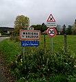 Marigna-sur-Valouse - Panneau entrée.jpg