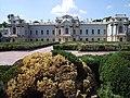 Mariinskiy Palace - Мариинский дворец - panoramio.jpg