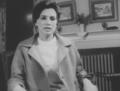 Marilyn Eastman as Helen Cooper in Night of the Living Dead.png