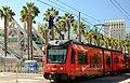 Marina, San Diego, CA, USA - panoramio (48).jpg