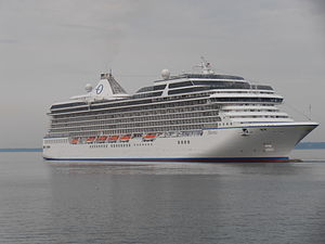 Marina departing Tallinn 8 July 2012.JPG