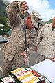 Marine Corps Birthday aboard USS Ponce DVIDS344004.jpg
