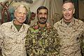 Marine Corps Commandant Visits Afghanistan for Christmas 131225-M-LU710-902.jpg