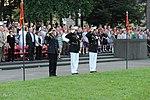 Marine Corps evening's Sunset Parade 120717-M-MI461-242.jpg
