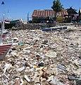 Marine debris, Barrang Lompo.jpg