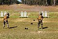 Marines complete live-fire battle-drill training at Fort McCoy 170908-A-OK556-800.jpg
