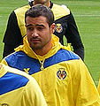 Image Result For Salzburg Vs Villarreal