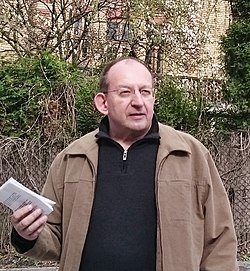 Mariusz Makowski.jpg